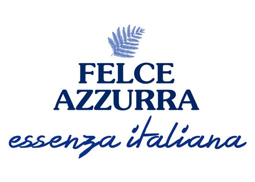 felce azzura essenza italian