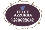 benessere_int